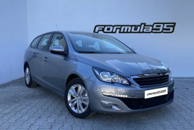 Peugeot 308 SW 1.6 e-Hdi Business GPS